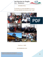 PLAN DE DESARROLLO CHAGLLA AL 2021 FINAL.pdf