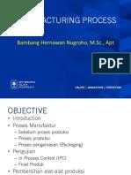 #3 Manufacturing Proses_UNIDA.pdf