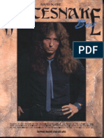 Whitesnake - Best of Whitesnake.pdf