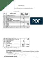 Caso Practico Prestación de Estados Financieros (1)