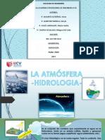 diapositivas-hidro 22222