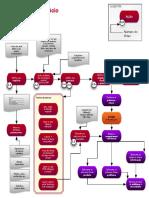 Fluxograma de Ações 8Ps - Versão Final - Com Slides - PDF