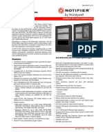 DN_7070_pdf (1)