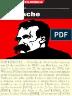 Nietzsche Jean Granier.pdf