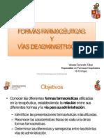 3.- Formas Farmacéuticas y Vías de Administración-converted
