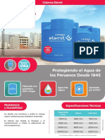 tanque-cisterna-eternit.pdf