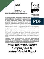 greenpeace prod. papel.pdf