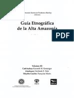 alto amazonas.pdf