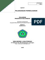 072-b-02-rpp-mengidentifkasi-alir-proses-produksi-produk-multimedia.doc