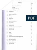 A Guide to the Structural Design.pdf