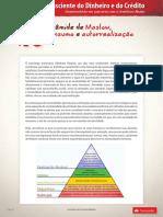 Maslow-pirâmide.pdf