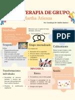 TG Inforgrafica