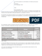 3 usos de ABCosting para reducir costos - Sixtina Consulting Group.pdf