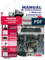 19  ECM VOLKSWAGEN POINTER -DISTRIB. SISTEMA  DIS..pdf