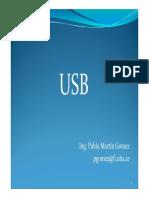codificacion del cable usb.pdf