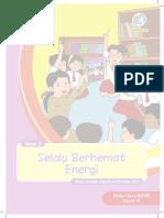 Kelas IV Tema 2 BG-REVISI 2016.pdf
