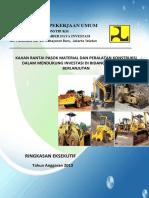 1410929424KAJIAN RANTAI PASOK MATERIAL DAN PERALATAN KONSTRUKSI DALAM MENDUKUNG INVESTASI DI BIDANG KONSTRUKSI BERLANJUTAN.pdf