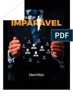 eBook Recrutador Imparavel v-5