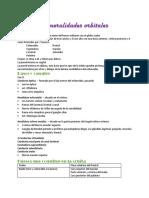 Resumen-primer-parcial.docx