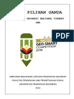 Soal-Olimpiade-Geosmart-Competition-UPI-2014.pdf