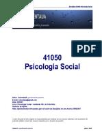 41052 Resumo 2007 Sebentaua PS
