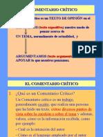 elcomentariocrtico-130219112156-phpapp01