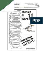 CC11_EDAM Intro.pdf