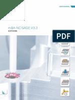 UM_NC-Gage_V03.30-REV01.00-EN