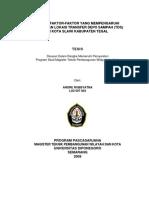 11716305.pdf