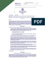 28_Fulltext_Mirasol v. DPWH_G.R. No. 158793