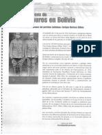 Legislacion 2do Parcial - 1 - Inge Ruiz