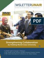 5-NewsletterDec 2017- Univ Airlangga