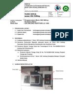 IK Mesin CNC Milling(Rev2)