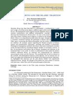 Giordano_Bruno_and_the_Islamic_Tradition.pdf