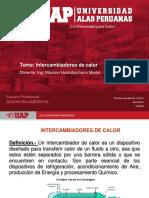 4. Intercambiadores de Calor - 4(1) (1)