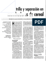 DISTANCIA CILINDRO CONCAVO.pdf