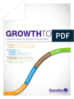 Growth Tools All