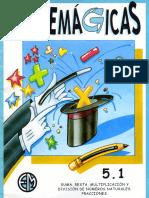CLUB DE Matemágicas.pdf