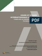 ARES-Bourses-Formulaire-de-candidature-2019-2020.doc