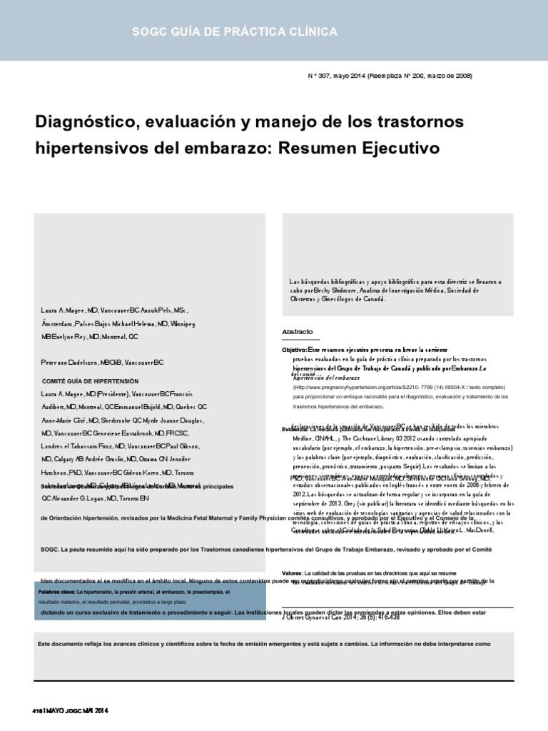 moldes de rbc y proteinuria y diabetes