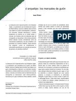 El guión-artículo.pdf