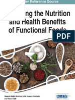 Exploring the Nutrition and Health Benefits of Functional Foods.pdf
