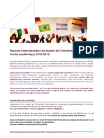 procedure_bourses_internationales_upsaclay_2018-2019_v2.pdf