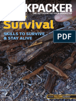 (Falcon guide) Molly Absolon-Backpacker magazine's Outdoor Survival_ Skills To Survive And Stay Alive-Falcon Guides (2010).pdf