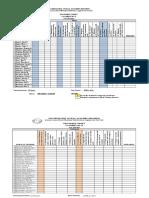 Progress Chart Revised.xlsx