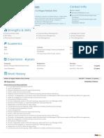 september2018 CV.pdf
