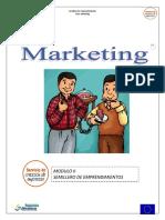 Guia 2 - Marketing