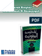 syarah-ringkas-manzhumah-al-baiquniyyah.pdf