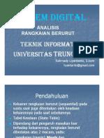 13-analisis-rangkaian-berurut.pdf