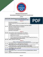201809211656_PME-2023_agenda.pdf